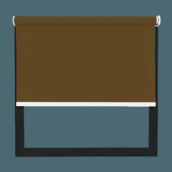 kleurstaal verduisterend 5826