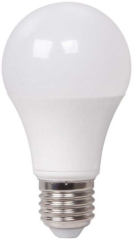XQ Lite E27 LED 13W lamp warm wit dimbaar XQ13160